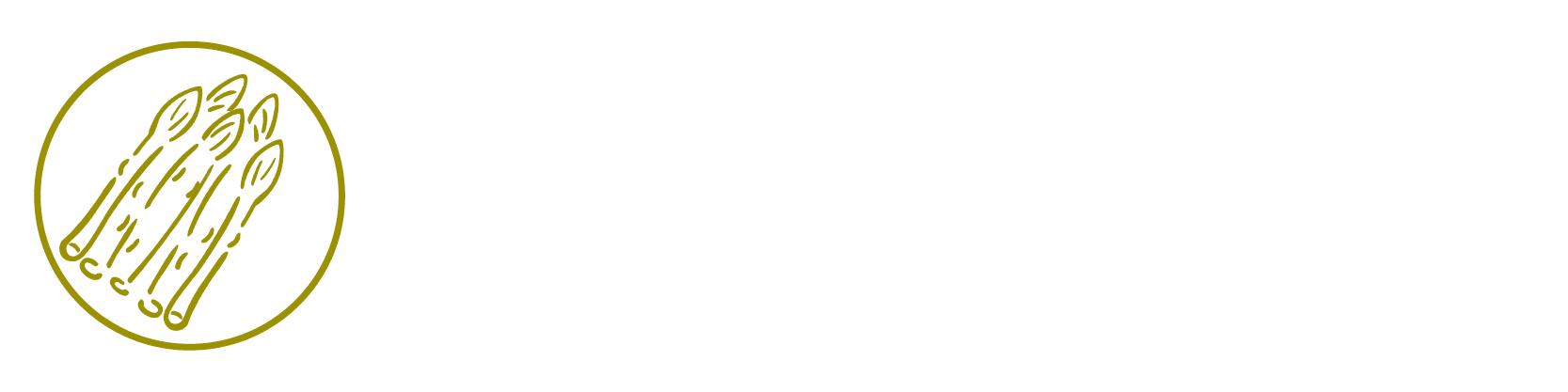 Het Nijenhuis logo